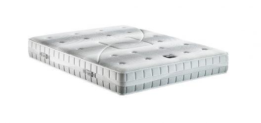 bultex bedup