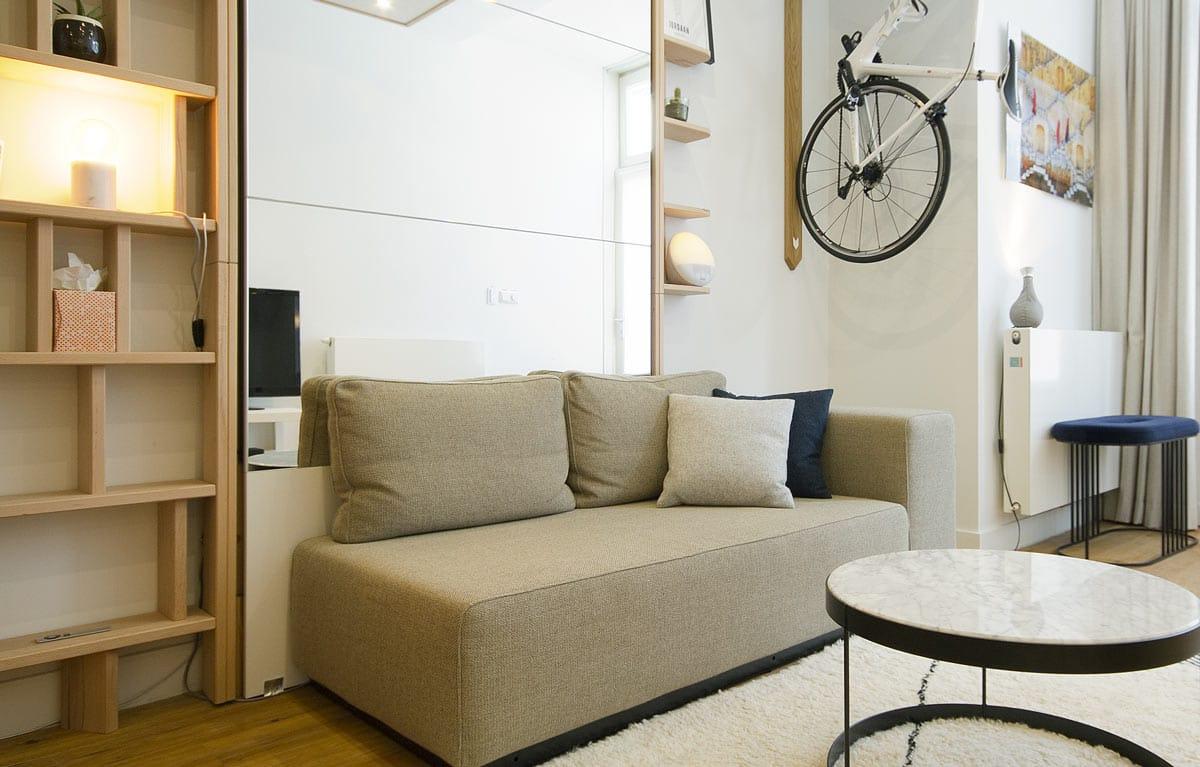 bedup mobilier complementaire