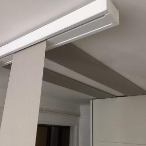 bedup® lit escamotable plafond suspendu mobilier pratique petits espaces gain de place aménagement d'intérieur