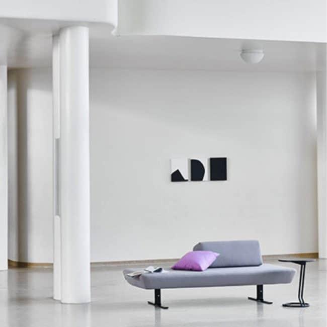 banquette lit mobilier bedup