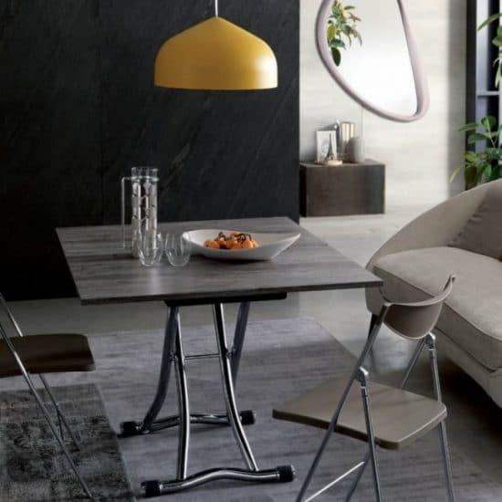 mobilier multifonction meuble design décoration