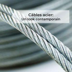 lit suspendu câble bedup