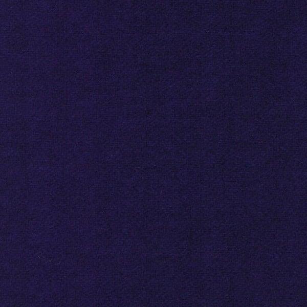 Felt Dark Lilac
